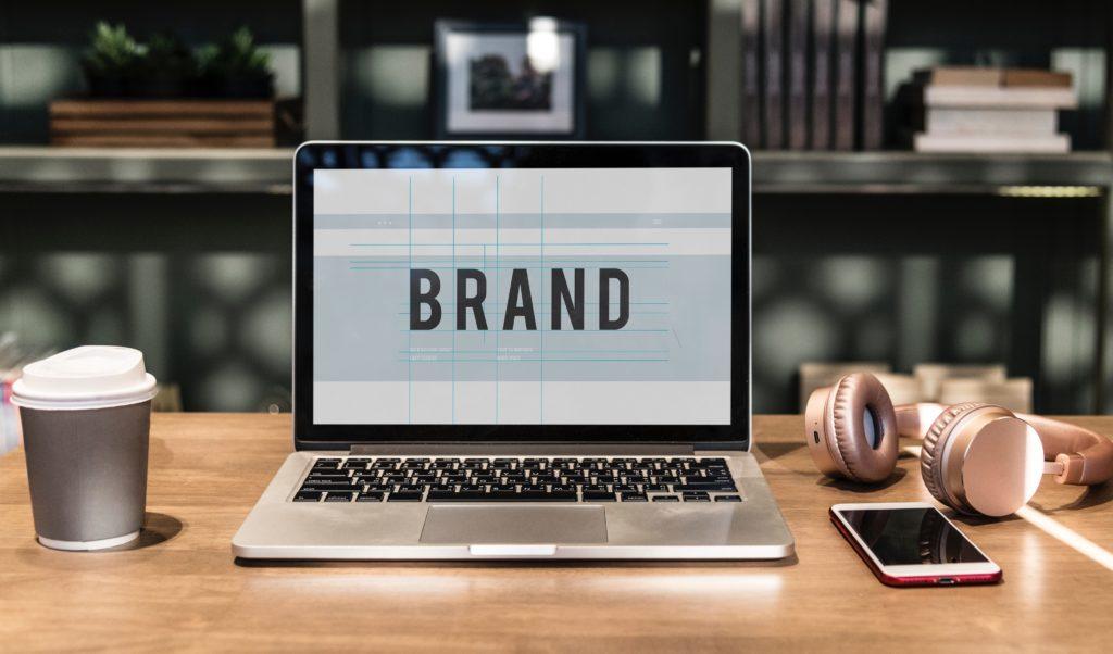 Marka Yönetimi - Brand Management